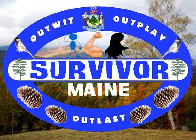 File:Survivor Maine.png