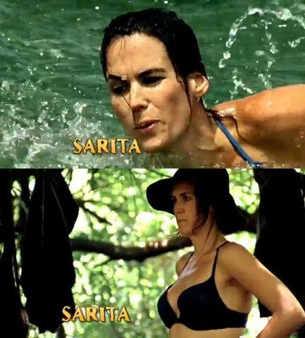 File:Sarita intro.jpg