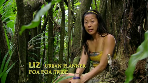 File:Survivor.s19e02.hdtv.xvid-fqm 139.jpg