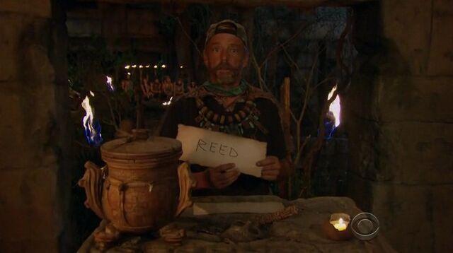 File:Keith votes reed 2.jpg