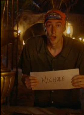 File:Ryan s votes nicole.jpg