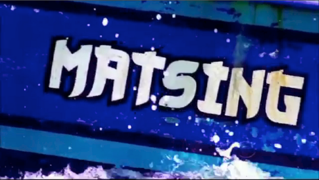 File:MatsingIntroShot.png