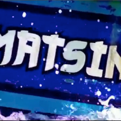 Matsing's intro shot.