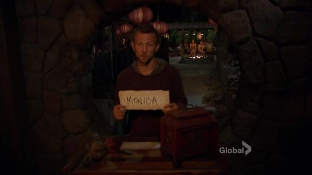 File:Survivor.s27e14.hdtv.x264-2hd 1032.jpg