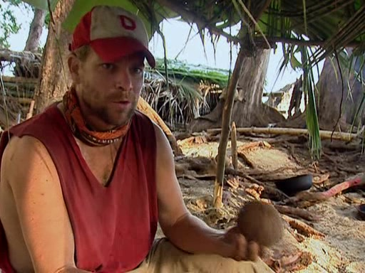 File:Survivor.Vanuatu.s09e11.Surprise.and.Surprise.Again.DVDrip 267.jpg