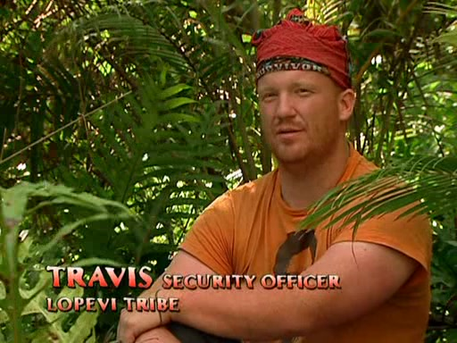 File:Survivor.Vanuatu.s09e04.Now.That's.a.Reward!.DVDrip 261.jpg