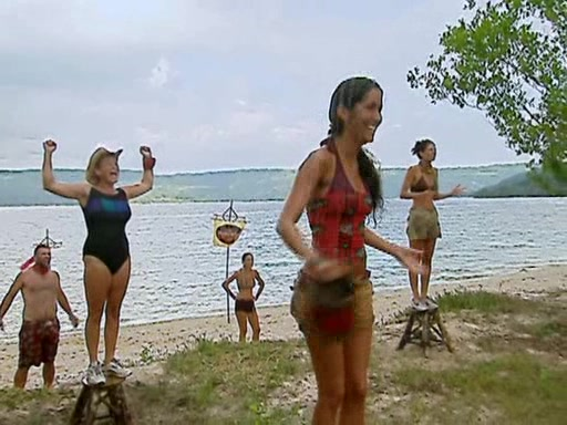 File:Survivor.Vanuatu.s09e08.Now.the.Battle.Really.Begins.DVDrip 170.jpg
