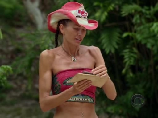 File:Survivor.Guatemala.s11e12.Price.for.Immunity.PDTV-1 300.jpg