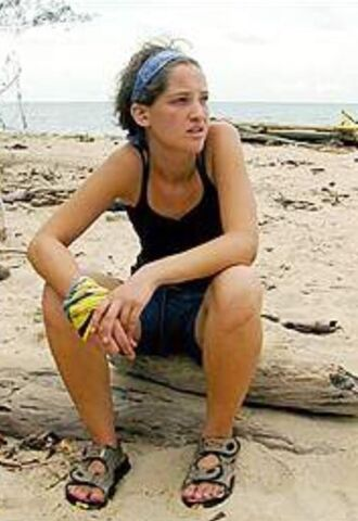 File:Image of Colleen in Borneo.jpg