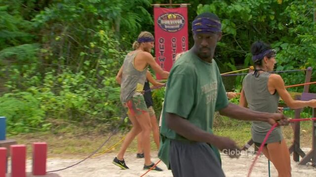File:Survivor.s27e14.hdtv.x264-2hd 0325.jpg