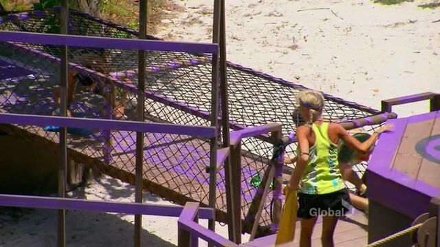 File:Survivor.s27e14.hdtv.x264-2hd 0588.jpg