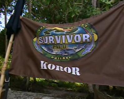 File:Koror flag.jpg