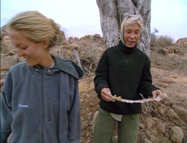 File:S3E02 - Who's Zooming Whom 311.jpg