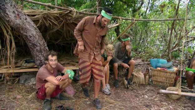 File:Survivor.Tocantins.s18e08.The.Dragon.Slayer 161.jpg