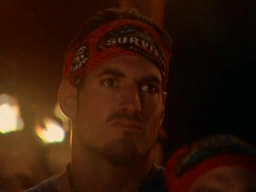 File:Survivor.Vanuatu.s09e03.Double.Tribal,.Double.Trouble.DVDrip 354.jpg