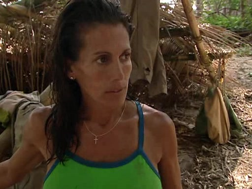 File:Survivor.Vanuatu.s09e05.Earthquakes.and.Shake-ups!.DVDrip 428.jpg