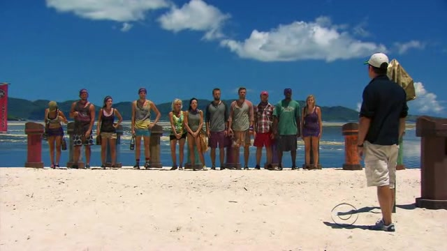 File:Survivor.S27E08.HDTV.XviD-AFG 295.jpg