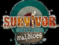 Survivor south africa maldives