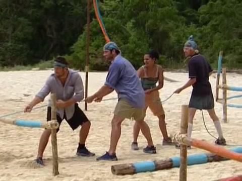 File:Survivor.S07E02.DVDRip.x264 087.jpg
