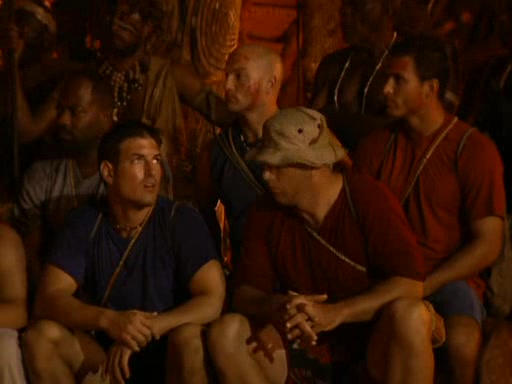 File:Survivor.Vanuatu.s09e01.They.Came.at.Us.With.Spears.DVDrip 147.jpg