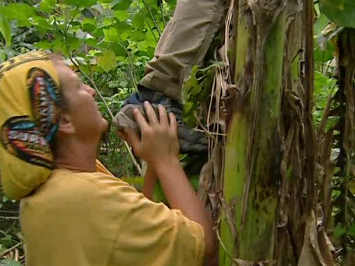 File:Survivor.Vanuatu.s09e02.Burly.Girls,.Bowheads,.Young.Studs,.and.the.Old.Bunch.DVDrip 076.jpg