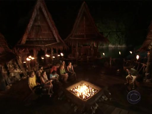 File:Survivor.s16e05.pdtv.xvid-gnarly 444.jpg