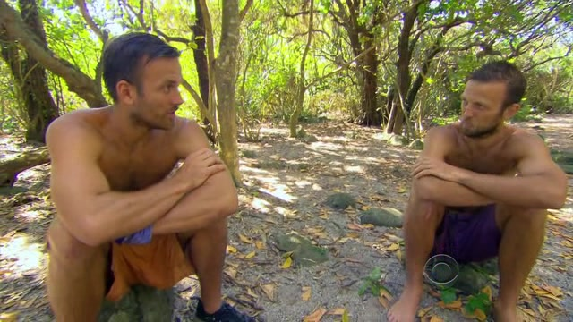 File:Survivor.S27E08.HDTV.XviD-AFG 251.jpg