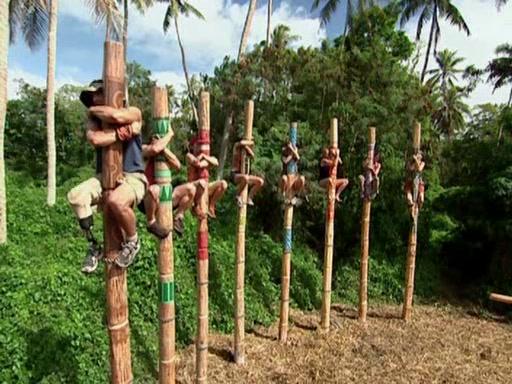 File:Survivor.Vanuatu.s09e10.Culture.Shock.and.Violent.Storms.DVDrip 322.jpg