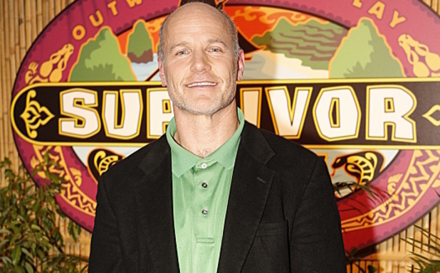 File:Realitytv-survivor-philippines-michael-skupin-1.jpg