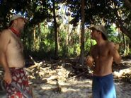 Survivor.Vanuatu.s09e04.Now.That's.a.Reward!.DVDrip 329