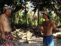 Survivor.Vanuatu.s09e04.Now.That's.a.Reward!.DVDrip 329