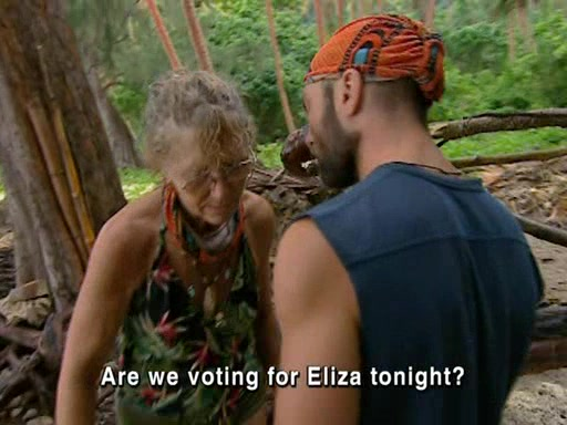 File:Survivor.Vanuatu.s09e10.Culture.Shock.and.Violent.Storms.DVDrip 394.jpg