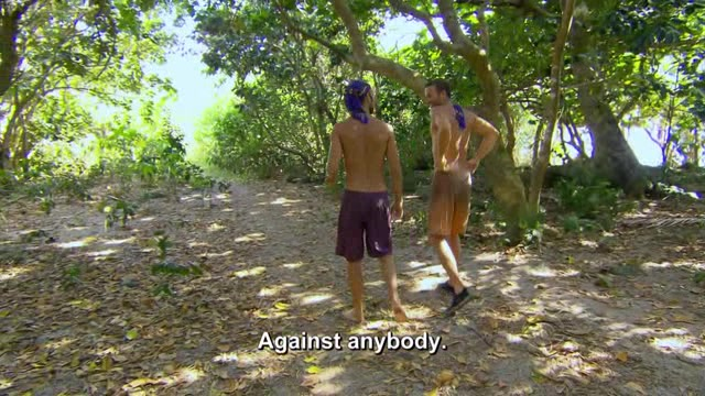 File:Survivor.S27E08.HDTV.XviD-AFG 264.jpg