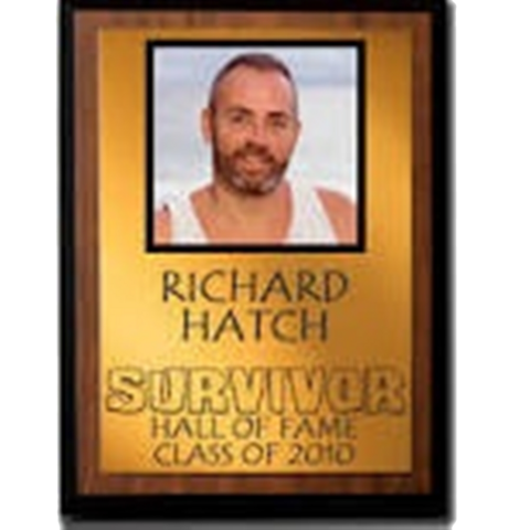 File:Richardplaque.png