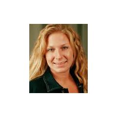 Sharon Lavie, failed joker candidate