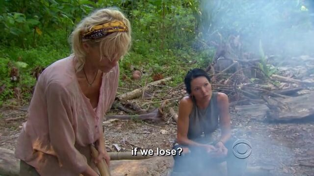 File:Survivor.s27e07.hdtv.x264-2hd 261.jpg