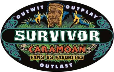 File:Survivor Caramoan Logo.jpg