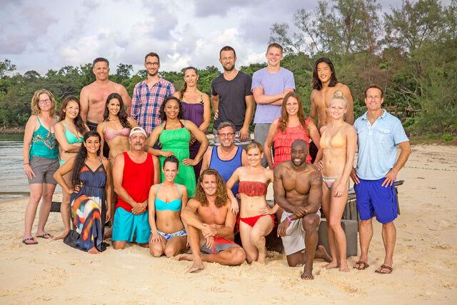 File:Survivor-cambodia-second-chance-cast.jpg