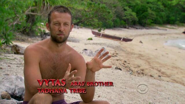 File:Survivor.S27E02.HDTV.x264-LMAO 402.jpg