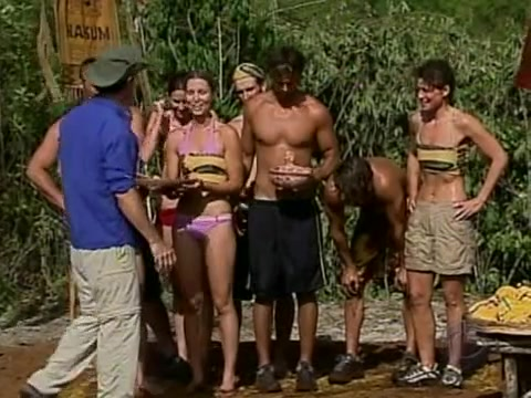 File:Survivor.guatemala.s11e02.man.down 200.jpg