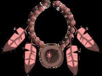 Survivor Wikia Hidden Immunity Idol (2)