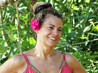 File:Survivor-ep7-lisa-whelchel 320x240.jpg