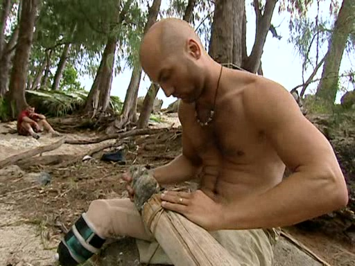 File:Survivor.Vanuatu.s09e02.Burly.Girls,.Bowheads,.Young.Studs,.and.the.Old.Bunch.DVDrip 293.jpg