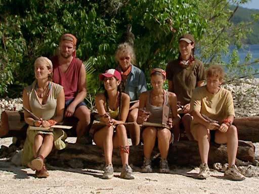 File:Survivor.Vanuatu.s09e11.Surprise.and.Surprise.Again.DVDrip 138.jpg