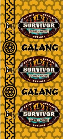 File:Galang Buff.PNG