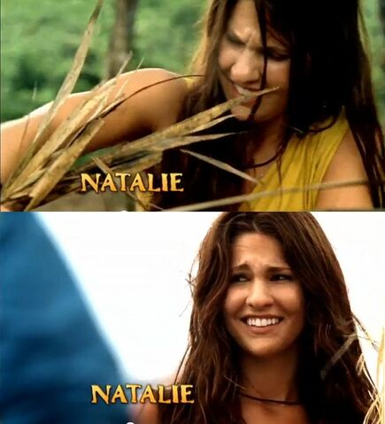File:Natalie intro.jpg
