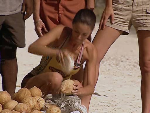 File:Survivor.Vanuatu.s09e07.Anger,.Threats,.Tears....and.Coffee.DVDrip 128.jpg