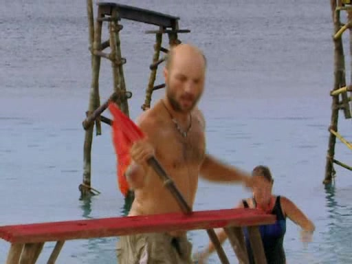 File:Survivor.Vanuatu.s09e08.Now.the.Battle.Really.Begins.DVDrip 261.jpg