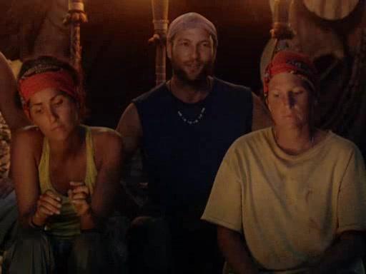 File:Survivor.Vanuatu.s09e07.Anger,.Threats,.Tears....and.Coffee.DVDrip 447.jpg