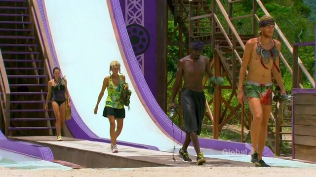 File:Survivor.s27e14.hdtv.x264-2hd 0664.jpg